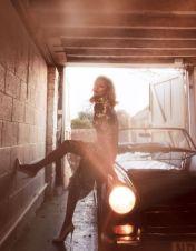 Kate Moss Vogue Paris Setembro 2018 @ Mikael Jansson (2)