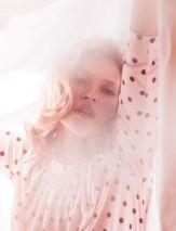 Kate Moss Vogue Paris Setembro 2018 @ Mikael Jansson (3)