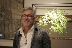 Aldomar Caprini @ Ricardo Dettmer
