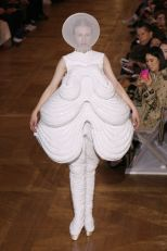 Halloween - Thom Browne Spring 2018 @ Getty Images1