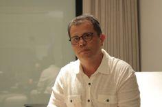 Nelson Bergamo @ Ricardo Dettmer