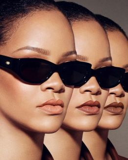 Rihanna Fenty Beauty @ Divulgação (1)