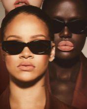 Rihanna Fenty Beauty @ Divulgação (2)