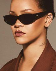 Rihanna Fenty Beauty @ Divulgação (3)