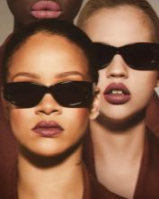 Rihanna Fenty Beauty @ Divulgação (4)