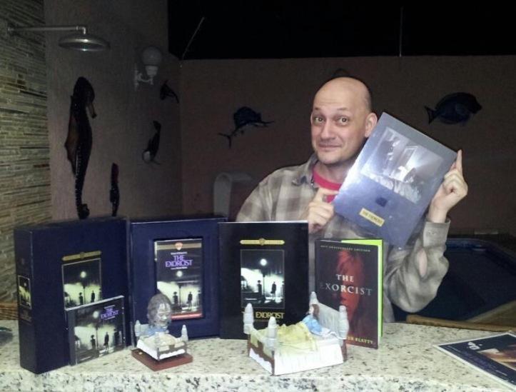 Paulo Balderramas @ Acervo Pessoal