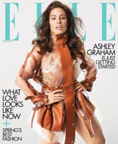 ashley graham elle fev 2019 @ carin backoff (2)
