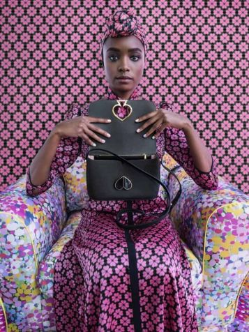 kate spade spring summer 2019 @ tim walker (3)