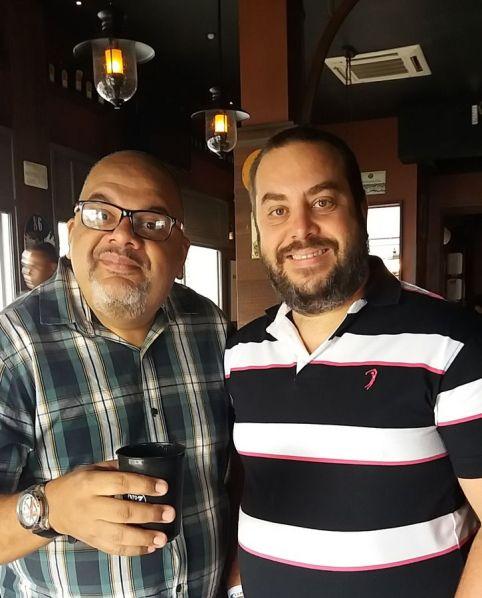 2019 Churrasco ACEMDD (Fev) @ Divulgação (1)