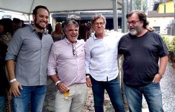 2019 Churrasco ACEMDD (Fev) @ Divulgação (11)