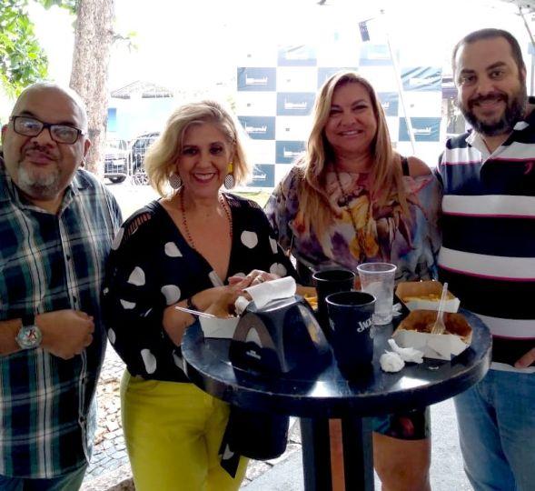 2019 Churrasco ACEMDD (Fev) @ Divulgação (16)