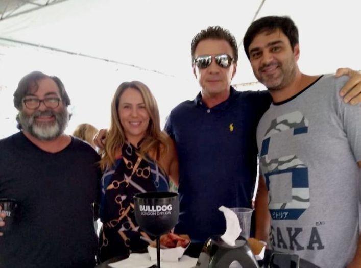 2019 Churrasco ACEMDD (Fev) @ Divulgação (17)
