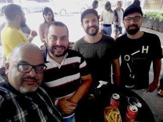 2019 Churrasco ACEMDD (Fev) @ Divulgação (2)