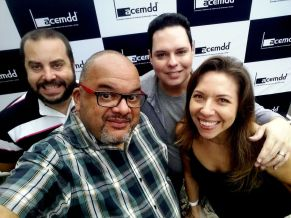 2019 Churrasco ACEMDD (Fev) @ Divulgação (4)