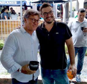 2019 Churrasco ACEMDD (Fev) @ Divulgação (6)