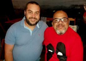 2019 Niver Jorge Marcelo (13)