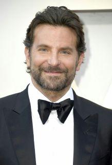 Oscar 2019 Bradley Cooper @ Getty