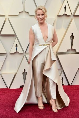 Oscar 2019 Eva Melander @ Getty Images
