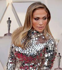 Oscar 2019 Jennifer Lopez veste Tom Ford @ Getty (3)