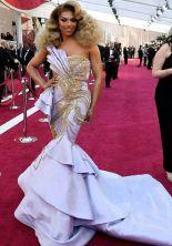 Oscar 2019 Shangela @ Getty