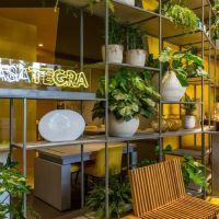 Casa Tegra inaugura espaço conceito em Campinas