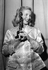 Oscar 1955 Eve Marie Saint (Sindicato dos Ladrões) @ Getty