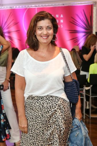 Segunda Semana Design Elaine Carvalho @ divulgação
