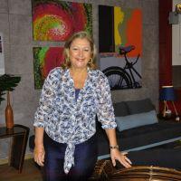 MONDO MODA relembra a trajetória de Stella Pastana Tozo