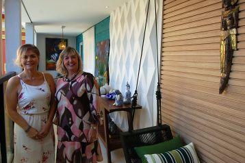 2019 Campinas Decor - Colégo Ateneu - Abril @ MONDO MODA (177)