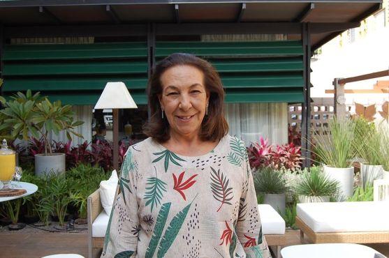 2019 Campinas Decor - Colégo Ateneu - Abril @ MONDO MODA (318)