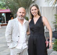 2019 Campinas Decor - Coquetel (Abril) @ Tatiana Ferro (14)