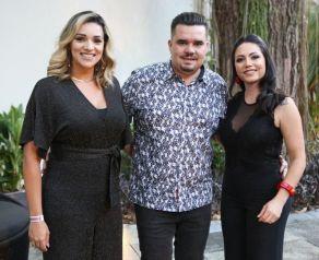 2019 Campinas Decor - Coquetel (Abril) @ Tatiana Ferro (16)