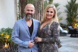 2019 Campinas Decor - Adriano Stancati e Dani Guardini @ Tatiana Ferro