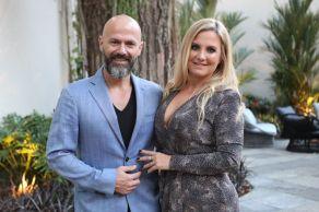 2019 Campinas Decor - Coquetel (Abril) @ Tatiana Ferro (22)