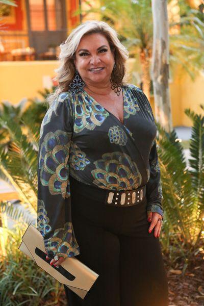 2019 Campinas Decor - Coquetel (Abril) @ Tatiana Ferro (31)