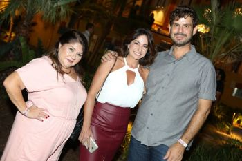 2019 Campinas Decor - Coquetel (Abril) @ Tatiana Ferro (46)