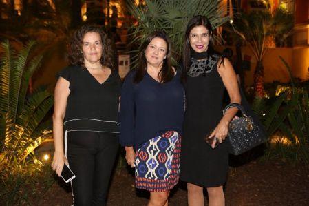 2019 Campinas Decor - Coquetel (Abril) @ Tatiana Ferro (49)