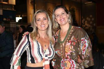 2019 Campinas Decor - Coquetel (Abril) @ Tatiana Ferro (55)