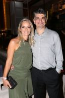 2019 Campinas Decor - Coquetel (Abril) @ Tatiana Ferro (59)