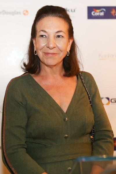 Sueli Cardoso Campinas estará na Decor 2021 @ Tatiana Ferro