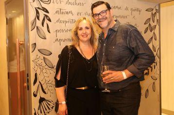 2019 Campinas Decor - Coquetel (Abril) @ Tatiana Ferro (80)