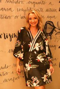 2019 Campinas Decor - Coquetel (Abril) @ Tatiana Ferro (81)
