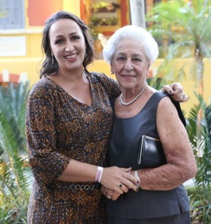 2019 Campinas Decor - Coquetel (Abril) @ Tatiana Ferro (9)