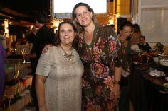 24.04.19 - Campinas Decor Tatiana Ferro Fotografia
