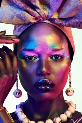 Ajak Deng Vogue Portugal Abril 2019 @ Jamie Nelson (2)