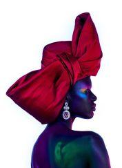 Ajak Deng Vogue Portugal Abril 2019 @ Jamie Nelson (7)