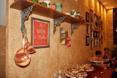 Pizzaria Bella Capri Baden @ divulgação (3)