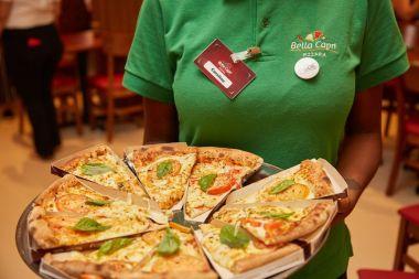 Pizzaria Bella Capri Baden @ divulgação (4)