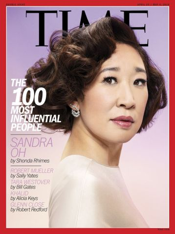 time-100-most-influential-people-2019-covers-01