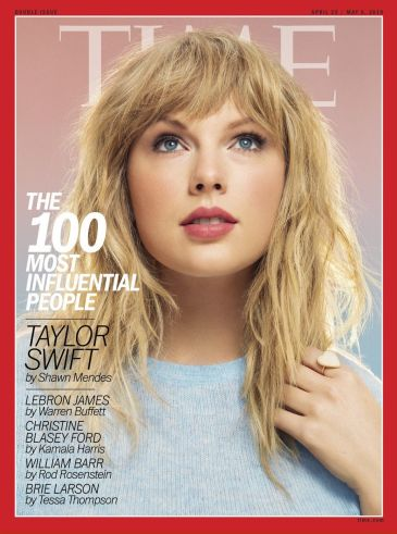 time-100-most-influential-people-2019-covers-03